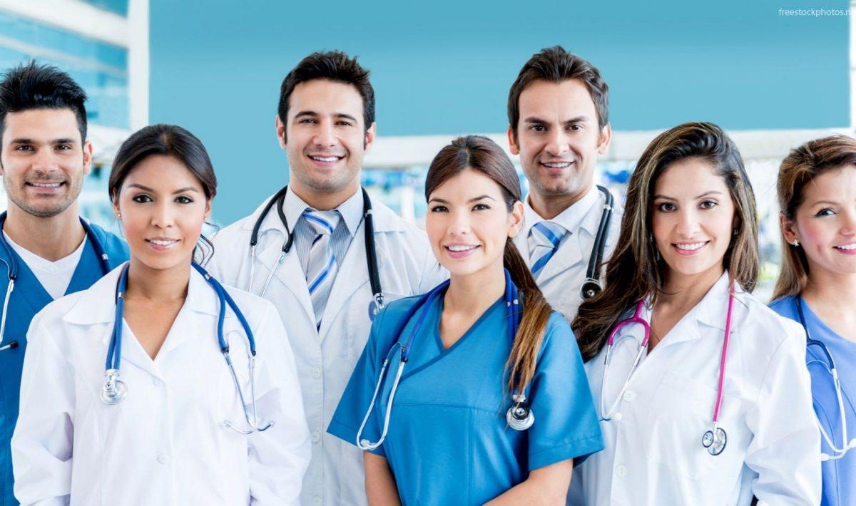 sarjana muda perubatan
